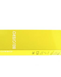 Belotero Hydro
