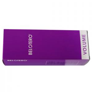 Belotero Volume (2x1ml)