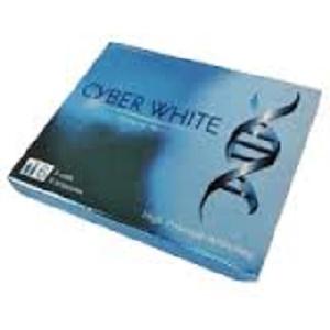 Cyber White Glutathione