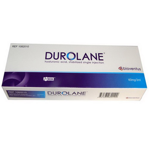 Buy Durolane Products Online
