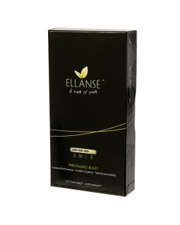 Buy Ellanse E (2x1ml) online