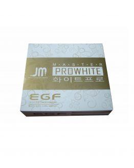 Buy Master Prowhite EGF online