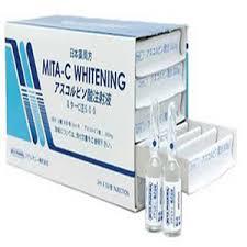 Buy Mita-C Whitening online