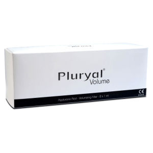 Pluryal Volume For Sale Online