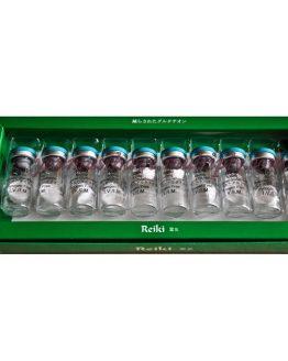 Buy Reiki Glutathione 600mg online
