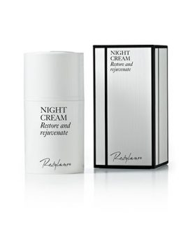 Buy Restylane Night Cream online