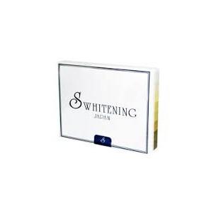 S Whitening