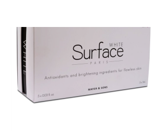 Buy Surface Paris Whitebox online