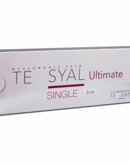 Teosyal Ultimate 1ml