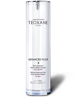 Teoxane Advanced