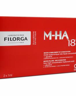 Buy Filorga M-HA 18 Online