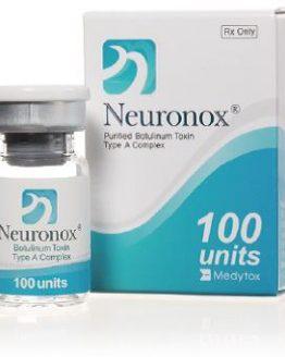 Buy Neuronox 100 IU