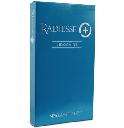 Buy Radiesse + Lidocaine (1×1.5ml)