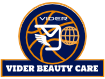 VIDER BEAUTY CARE